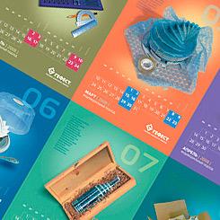 Производственный календарь чехии в 2017 году
